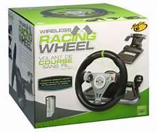 volante e pedaliera per xbox 360 volante wireless per xbox360 videogioco videogiochi