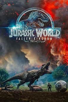 jurassic world fallen kingdom 2018 hd