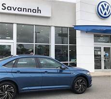 Volkswagen Dealerships Near Me