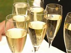 bicchieri per prosecco la strada prosecco mangiare e bere idee di viaggio