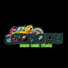 Babylook Scoopy New by Scoopy Baby Look Style Home