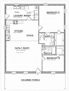 barndominium house plans barndominium plans on special by rau builders