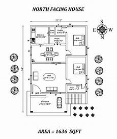 house plans with vastu north facing pin on vastu shastra home plan