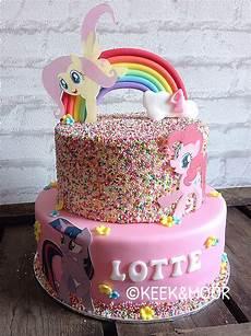 my pony malvorlagen cake my pony cake with sprinkles pony cake