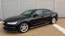 Audi A 6 Limousine - audi a6 limousine adrenalin sport 2 0 tdi 150pk s tronic