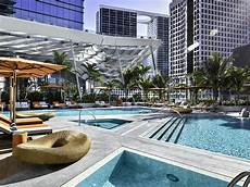 mimi hotels best miami hotels from south resorts to coral gables boutiques