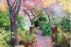 visit this beautiful secret garden in oregon