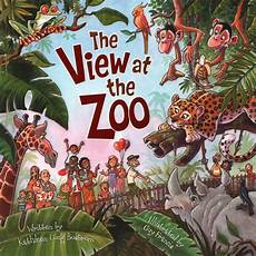 Newest Forex Books Zoo | so cat tacos new book view at the zoo
