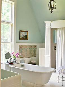 country bathroom decorating ideas pictures country cottage bathroom ideas