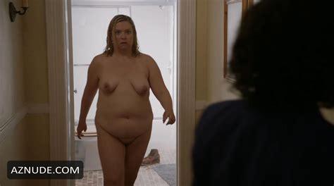 Porn Shani