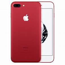 apple iphone 7 plus 128gb product special edition