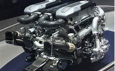 Tout Sur L Incroyable Moteur W16 De La Bugatti Chiron 3 10