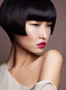 chinese bob hairstyles 2014 2015 short hairstyles