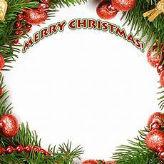 free christmas borders frames