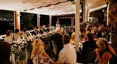 mosman wedding venue sydney waterfront venue gunners barracks