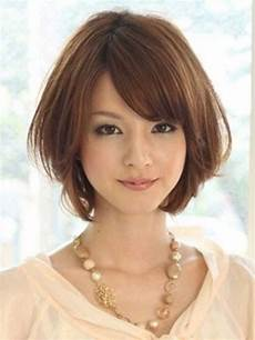 asian female haircuts 50 incredible short hairstyles for asian women to enjoy