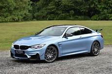 nissan gt r owner trades in car for bmw m4 performance