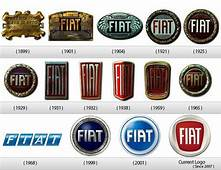 97 Best Car Manufacturers Logos And Badges Over The Years