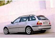 bmw 330d kombi touring e46 3 0 184km 1999