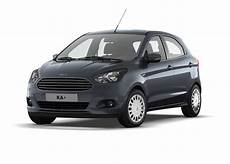 ford ka plus 1 2 ti vct 85cv ultimate magnetic grey km0 a