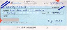 check for open difference between open cheque and bearer cheque what is