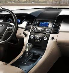 how cars engines work 2012 ford taurus interior lighting 2018 ford taurus sedan photos videos colours 360 176 views ford ca