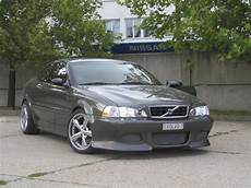 all car manuals free 1999 volvo c70 head up display c70 rs 1999 volvo c70 specs photos modification info at cardomain