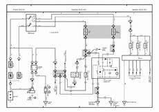 2012 tacoma seat wiring diagram repair guides