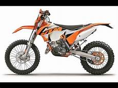top 10 125ccm enduro hd