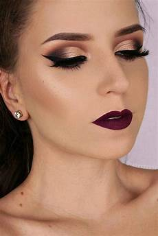 36 Best Winter Makeup Looks For The Season