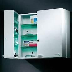 armoires à pharmacie armoire 224 pharmacie espace collection rossignol castorama