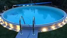 pool günstig selber bauen poolakademie de bauen sie ihren pool selbst wir helfen