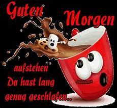 guten morgen guten morgen coffee and qoutes