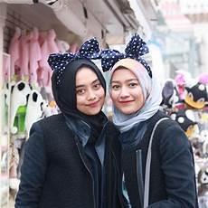Mega Iskanti Megaiskanti Instagram Photos And