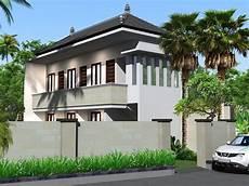 Gambar 3 Dimensi Rumah Kos Kosan Jalan Gunung Talang