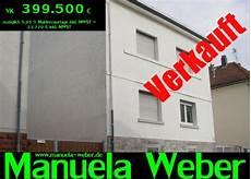 manuela weber immobilien verkauft 64859 eppertshausen manuela weber verkauft