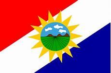 simbolos naturales de la region centro occidental conocer a venezuela es mayo 2010