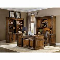 home office collections furniture tynecastle home office collection gamburgs furniture