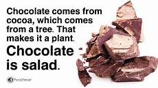 7 reasons why i eat chocolate every day you should to superlife 6 reasons to eat chocolate every day