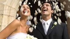 Lieder Hochzeit Standesamt - noascarden hochzeits 252 berraschung hochzeitslied