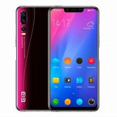 die besten android dual sim handys smartphones 2019