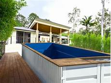 Container Als Pool - shipping container pools ees shipping logistics is our