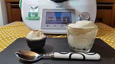 crema pasticcera bimby tm5 crema al latte preparata con il bimby per tm5 e tm31 bimby ricette crema