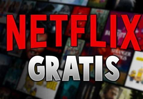Netflix Porr