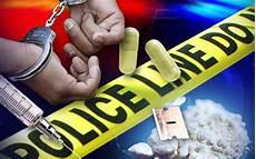 Gambar Ilustrasi Tentang Narkoba Hilustrasi