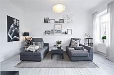 ideen für wohnzimmereinrichtung len ideen wohnzimmer