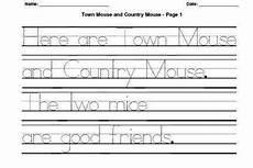 custom handwriting worksheets for kids