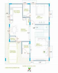 30x40 house plans 30x40 house plans