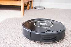 irobot vaccum the best robot vacuums engadget