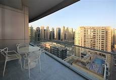 Apartment On In Dubai by Dubai Apartments In The Waves For Rent Monthly